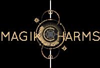 Magik Charms